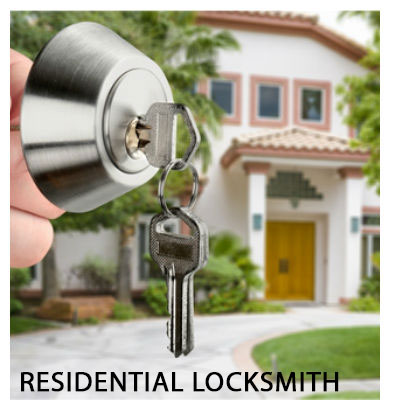 Exclusive Locksmith Service Pooler, GA 912-307-9027